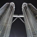 Dos días en Kuala Lumpur