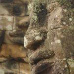 Angkor:Templos en la jungla
