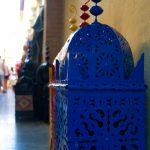 Granada Itinerario 3: El Centro