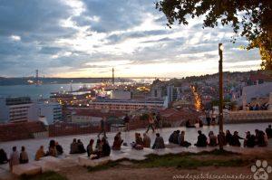 Mirados Santa Catarina