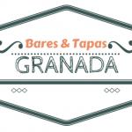 De tapeo por Granada