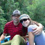 9 cosas que SI sabemos hacer cuando viajamos