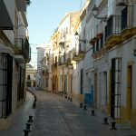 Cosas que ver y hacer en el Puerto de Santa María