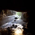 Senderismo por Granada I: Los Cahorros