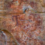 Un paseo por las pinturas rupestres esquemáticas de Sierra Madrona, de Peña Escrita a La Batanera