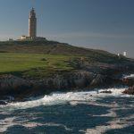 Los mejores lugares que ver en A Coruña