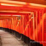 Kioto: entre templos, jardines y barrios de geishas
