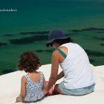 Sicilia con niños: Impresiones y ruta