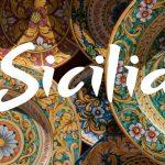 Road Trip de dos semanas por Sicilia